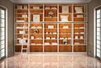 Muebles Librerias 0gdr Estanterà A Librerà A J1638 Tienda De Muebles De Badajoz Y