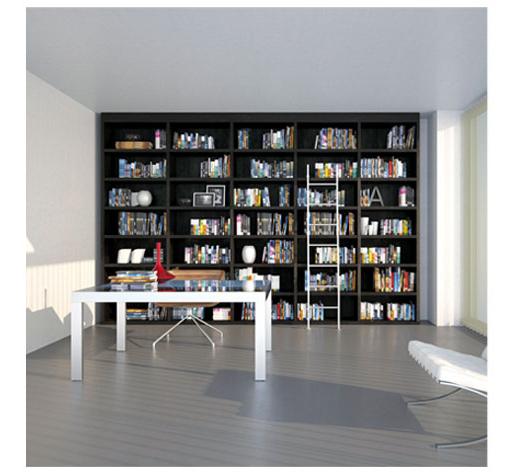 Muebles Librerias 4pde Muebles Librerà A A Medida En asturias top Armarios