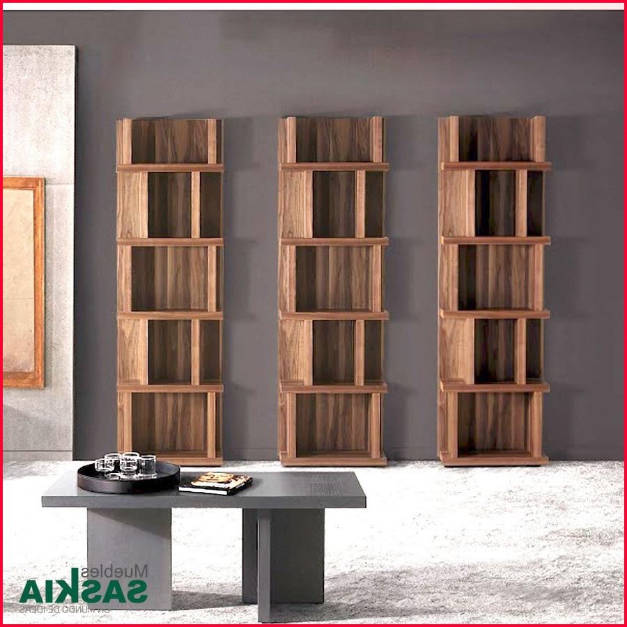 Muebles Librerias 8ydm Muebles Librerias Libreras SalN Decoracià N