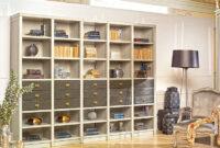 Muebles Librerias 9ddf Librerà A Clà Sica Berenice En Portobellostreet