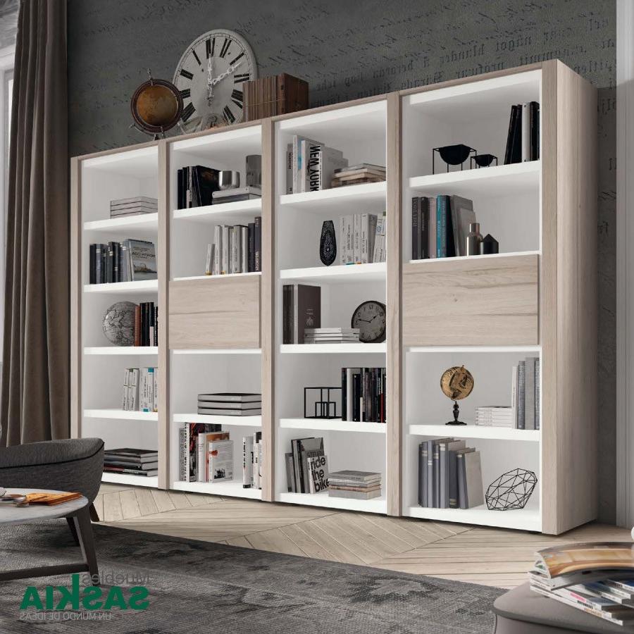 Muebles Librerias Bqdd Librerà A Vertical Rosamor 10 Posicion 127 Rosamor Muebles