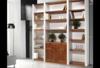 Muebles Librerias Drdp Librerias Librerias A Medida Librerias Juveniles