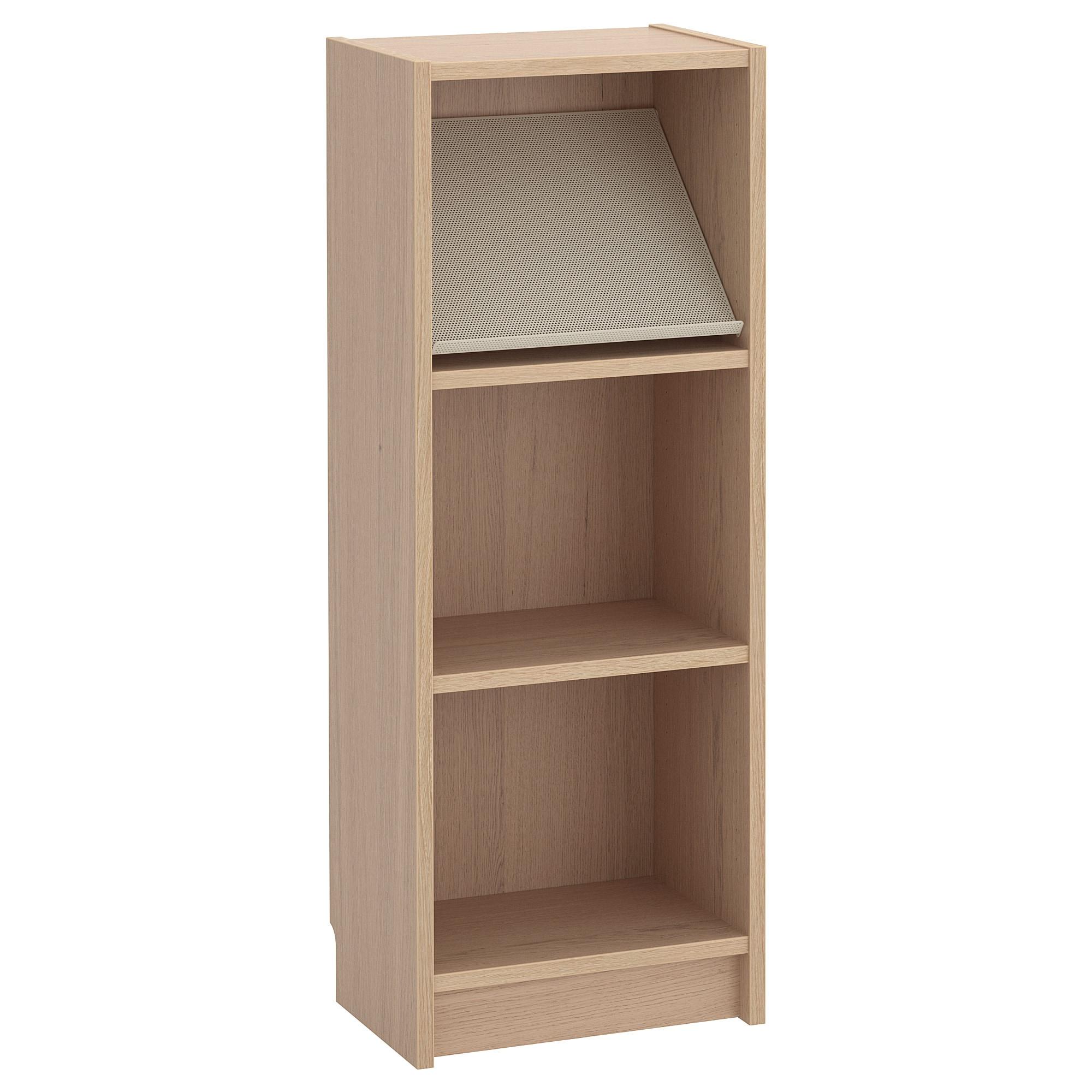 Muebles Librerias E6d5 Librerà as Pra Online Ikea