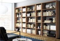 Muebles Librerias E9dx Despachos Y Librerias Muebles Ilumueble Valencia