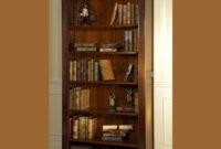 Muebles Librerias H9d9 Muebles Librerias Y Despachos Villalba Catalogo Y Tienda Online