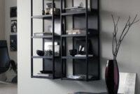 Muebles Librerias Ipdd Muebles De Diseà O Librerias De Madera 1 Mlib23 Tienda De Muebles