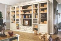 Muebles Librerias J7do Librerà A Clà Sica Flaubert En Portobellostreet