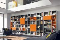 Muebles Librerias Nkde Librerà as A Medida à Bano sonseca Muebles A Medida