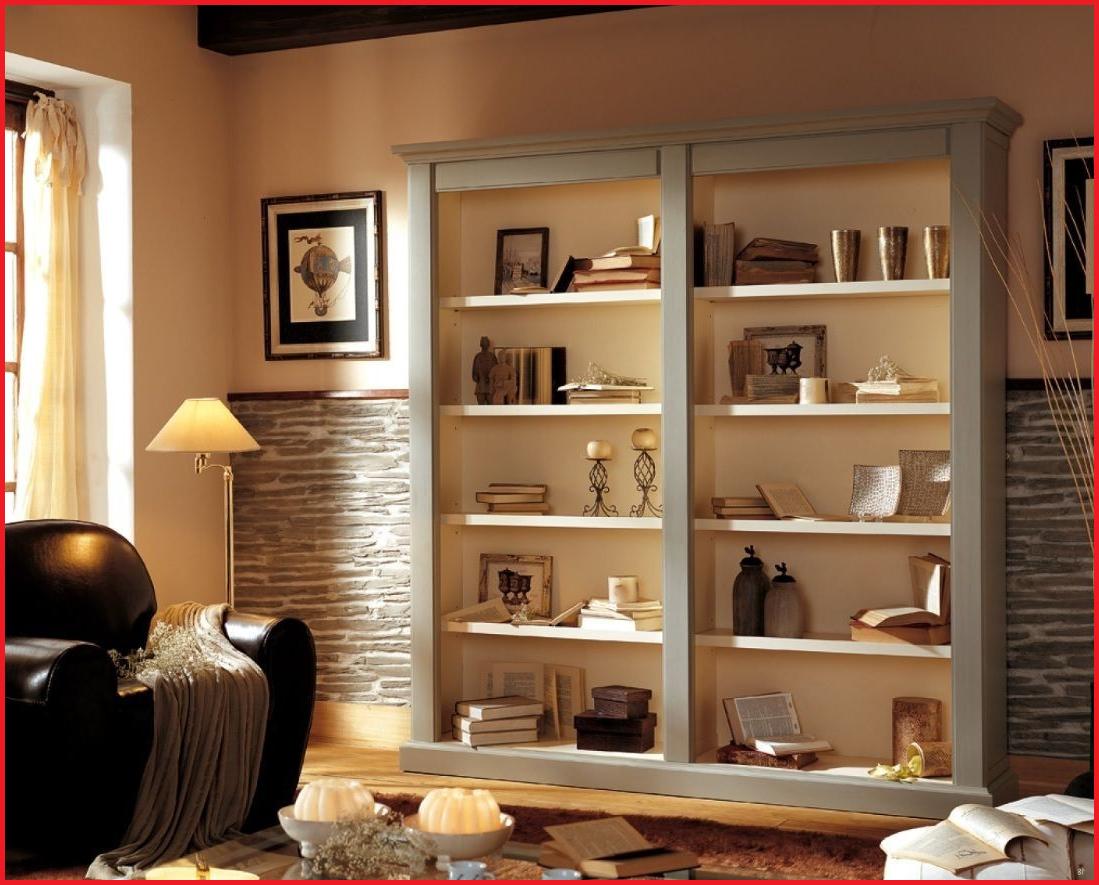 Muebles Librerias X8d1 Librerias Muebles Estanteria Librerias Salon Modernas Mimasku