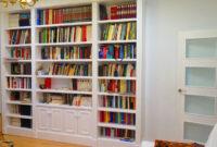 Muebles Librerias Y7du La Libreria El Mueble Funcional Del Salon