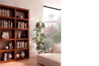 Muebles Librerias Y7du Librerà as De Salà N Muebles Con Estanterà A De Edor Econà Micos
