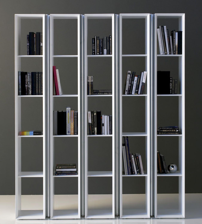 Muebles Librerias Zwdg Muebles Librerias Modernas Buscar Con Google Librerias