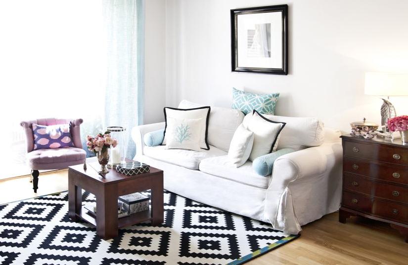 Muebles Life 4pde Muebles todo Para Una Casa Con Estilo Westwing Espaà A