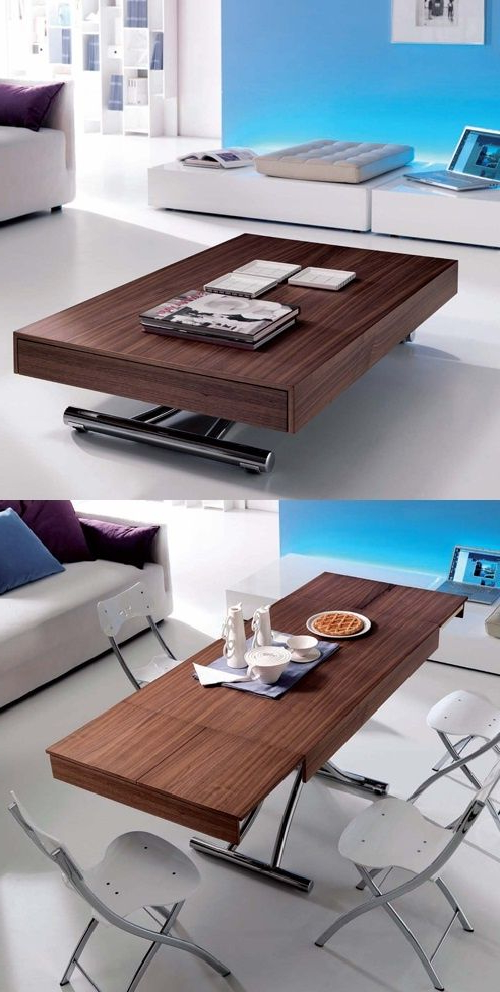Muebles Life Gdd0 15 Amazing Design Ideas for Your Small Living Room Gf Pinterest