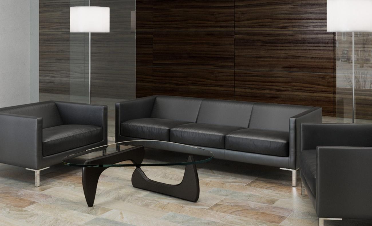 Muebles Life H9d9 Furniture Life Inter Proyecto Diseà O Y Produccià N De Muebles Para