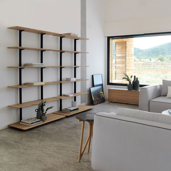 Muebles Life O2d5 Team Muebles De Madera Natural Wood Furniture In Outdoor Life