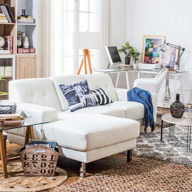 Muebles Life Q5df Aprende CÃ Mo Distribuir Los Muebles De Tu Living En Pocos Pasos