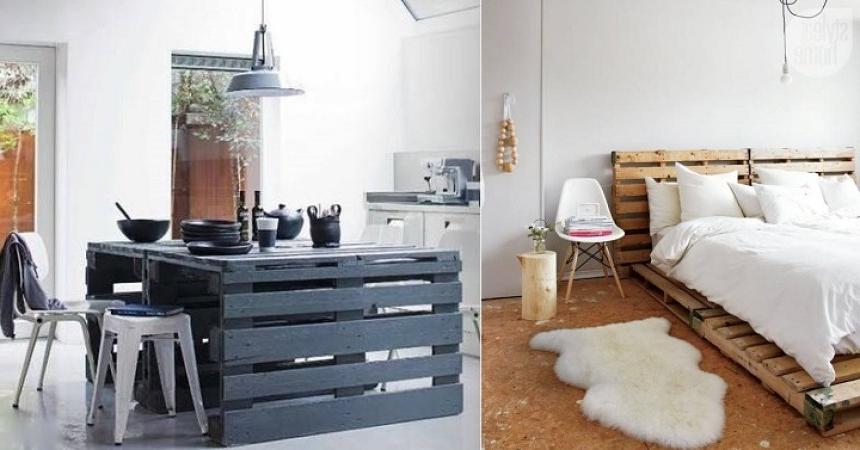 Muebles Life Txdf Ideas originales Para Reciclar Muebles Y Elementos Antiguos Users Life