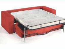 Muebles Liquidacion Malaga
