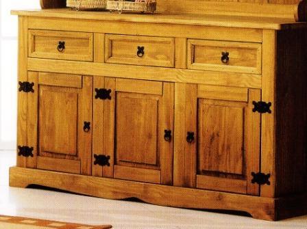 Muebles Madera 0gdr Cuidado De Muebles De Madera Casas Restauradas Rehabilita