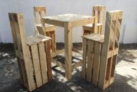 Muebles Madera Baratos 4pde Muebles Madera De Pino Nuevos Y Baratos Muebles