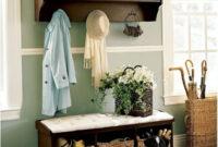 Muebles Madera Baratos 9ddf Muebles Recibidor Rusticos Baratos Decà Recibidor