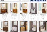 Muebles Madera Baratos 9fdy Baratos Muebles De Baà O Rusticos