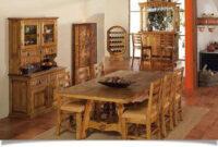 Muebles Madera Baratos H9d9 Muebles Online Y En Cartagena Murcia Muebles Peymar