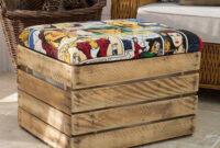 Muebles Madera Baratos O2d5 Decorar Con Cajas De Madera Tallados En 2019 Muebles