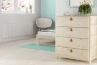 Muebles Madera Baratos Q5df Cà Modas Baratas De Madera Ecolà Gica En Blanco Nà Rdico