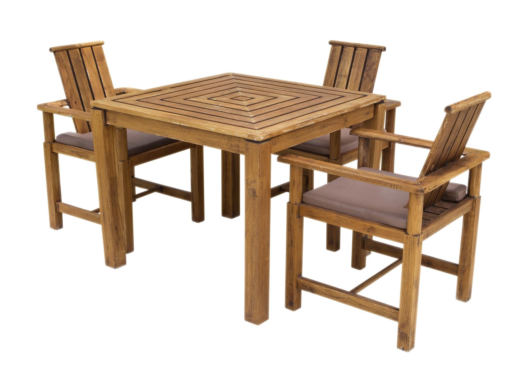 Muebles Madera Drdp Consejos Para Cuidar Los Muebles De Madera Exà Tica Vix