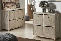 Muebles Madera Natural Dwdk Muebles Aparadores Entrada Rusticos