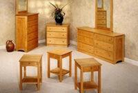 Muebles Madera Natural E9dx Mobiliarios Y Muebles En Madera Natural