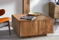 Muebles Madera Natural Mndw Muebles De Madera Para Un Diseà O Muy Natural