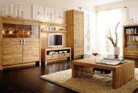 Muebles Madera Natural Q5df Muebles De Madera Muebles Versatiles De aspecto Natural Blogicasa