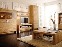 Muebles Madera Natural