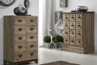 Muebles Madera Natural S5d8 Muebles De Madera Natural Odas O Chifornier