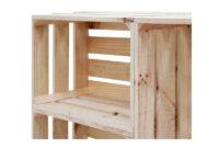 Muebles Madera Natural X8d1 Mueble Para Tv Alto Artesanal Color Natural tododecora