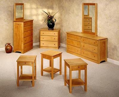 Muebles Madera O2d5 O Barnizar Muebles De Madera Con Brocha Pintomicasa