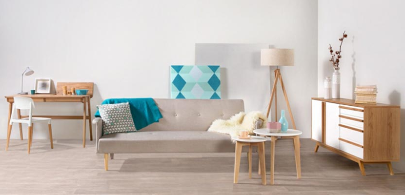 Muebles Madera S1du Decora Tus Estancias Con Los Delicados Muebles Blancos Y Madera