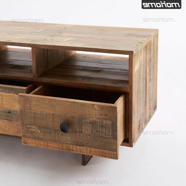 Muebles Madera S5d8 Herramientas Para Muebles Madera Maciza Tecnocorte