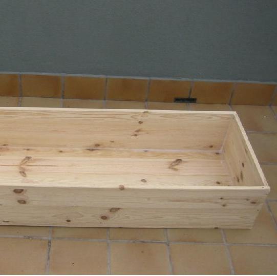 Muebles Madera Sin Tratar H9d9 CÃ Mo Barnizar Muebles U Objetos De Madera Natural