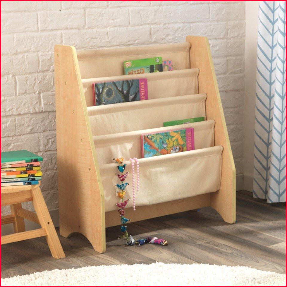 Muebles Madera Sin Tratar H9d9 Muebles De Madera Para Pintar Muebles Madera Natural Roble