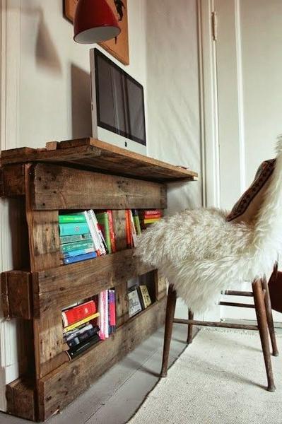 Muebles Manualidades 87dx Muebles De Palets Manualidadesmanualidades