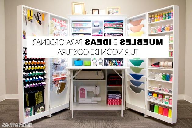 Muebles Manualidades Etdg Muebles Para Scarpbook Manualidades Costura En Melamina S 1 00 En