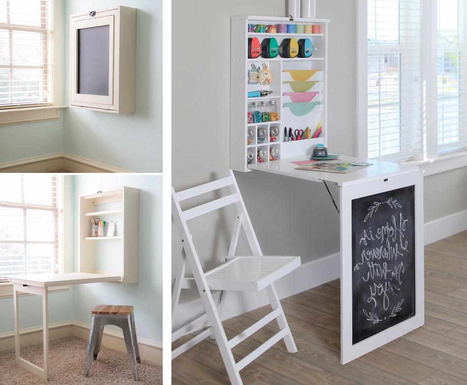 Muebles Manualidades Q5df 20 Ideas Fantà Sticas Para ordenar Tu Material De Manualidades