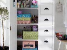 Muebles Manualidades Txdf Ideas Para ordenar Manualidades