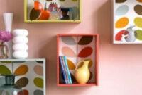 Muebles Manualidades Whdr Muebles Con Un Nuevo Look1000 Detalles 1000 Ideas