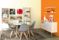Muebles Modernos Baratos 0gdr Muebles Decoracion Baratos Prà Cticos Y Funcionales Hoy Lowcost