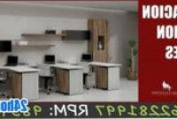 Muebles Modernos Baratos 4pde Muebles De Oficina Lima Modernos Baratos Precios